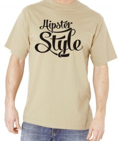 y52-hipster